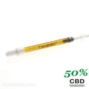 CBD syringe 50%-555x555