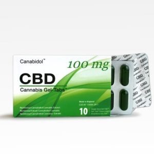 CBD_GEL-TABS_100MG-1-450x450