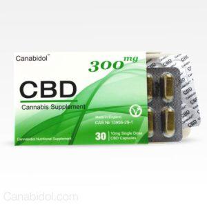 cbd-capsules-450x450