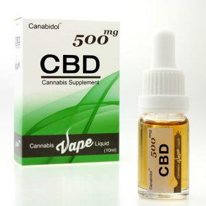 500mg-CBD-Vape-555x555