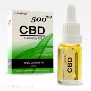 CBD-Oil-Dropper-500mg-555x555