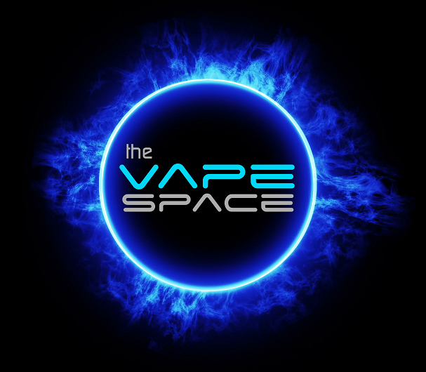The Vape Space